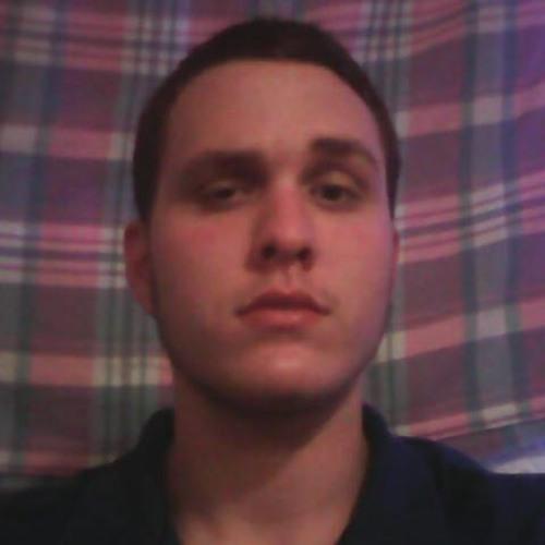 Nunyadamnbidness's avatar