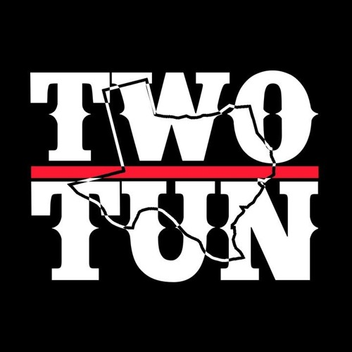 TWOTUNN's avatar