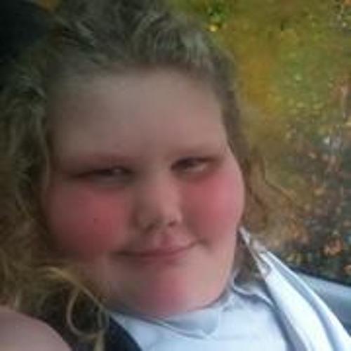 Mollie Princess Montague's avatar
