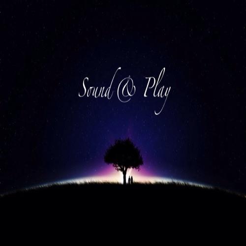 Sound & Play's avatar