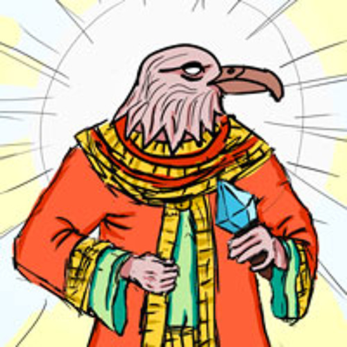 Efeeeee's avatar