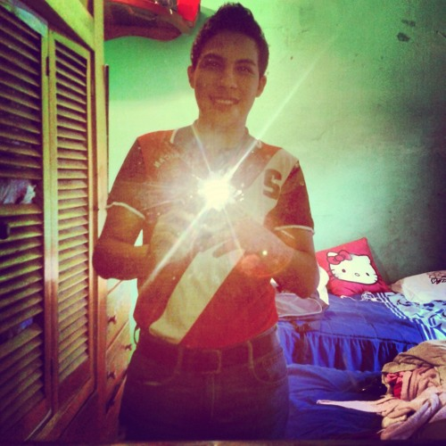 JuanCano's avatar