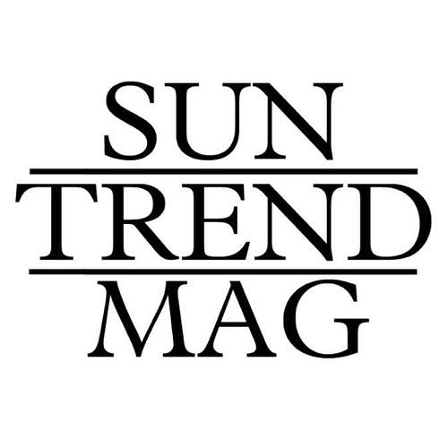 Sun Trend Magazine's avatar