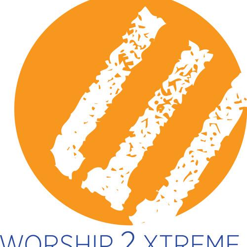 Worship2xtreme's avatar