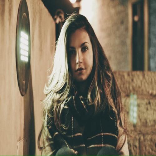 Belén Pacheco 1's avatar