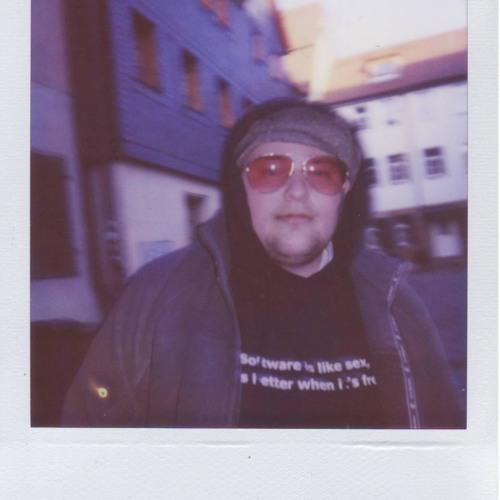 subshell's avatar