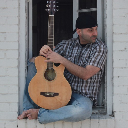 TimSession's avatar