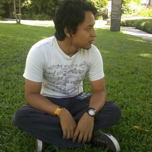 Will Tejera's avatar