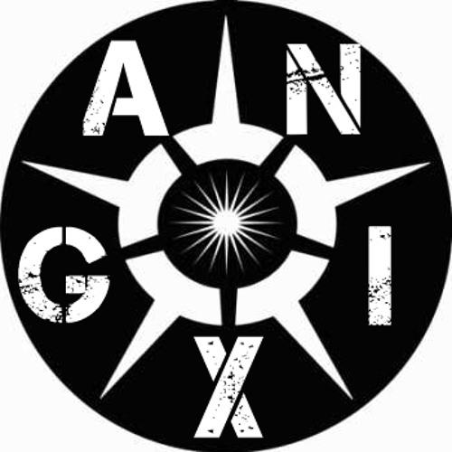 Ganix UK's avatar