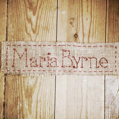 maria_byrne's avatar