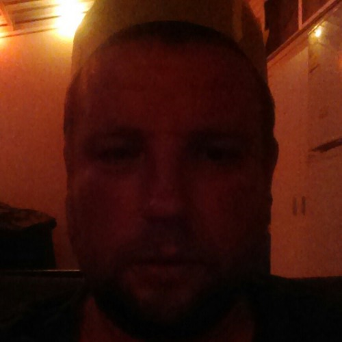 peterdavies79's avatar
