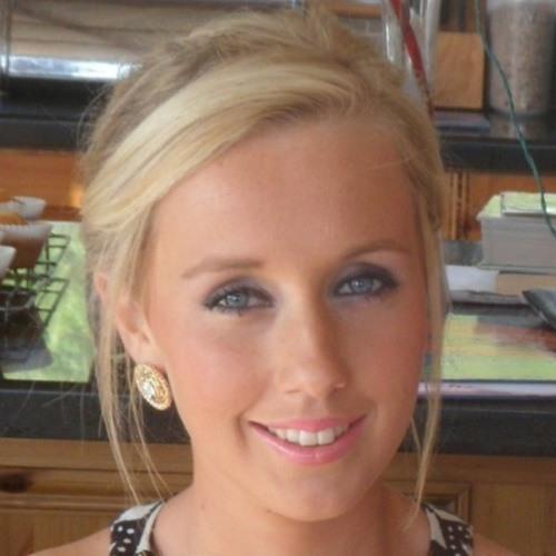 Shelby Leah Wilshire's avatar
