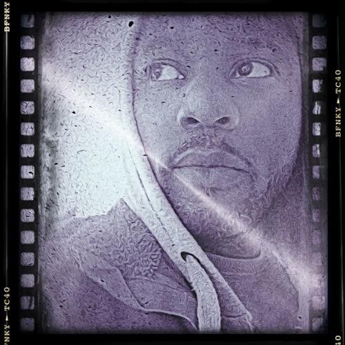 MR. PACKER's avatar