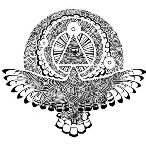 ROMERO818's avatar