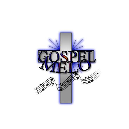 GospelMelo's avatar