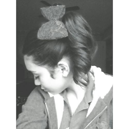 cielo_xoxo_'s avatar
