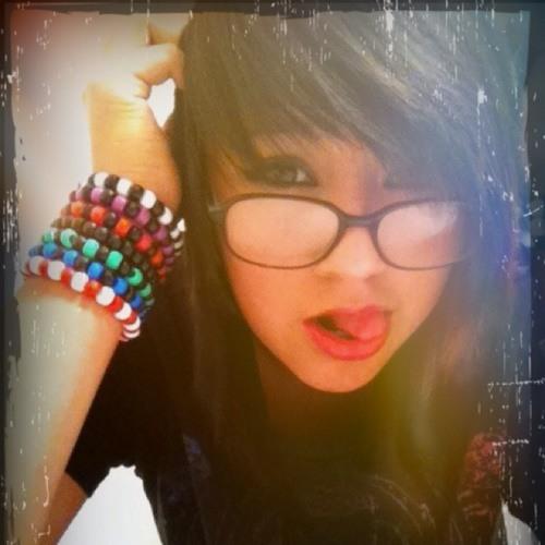 Itz_Mehh_Skittless's avatar