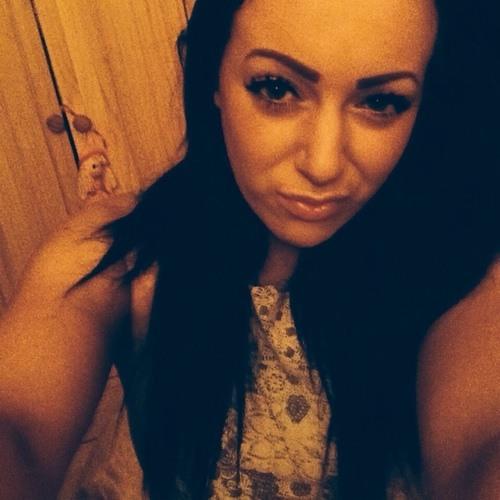 Holly Hannon's avatar