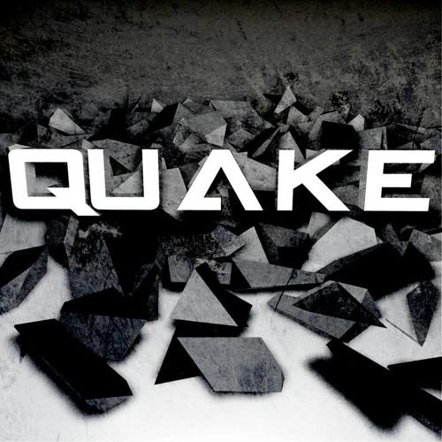 Quake-Productions's avatar