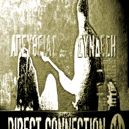 Direct Connection's avatar