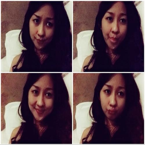 Sasya Asa Dana's avatar