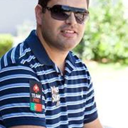 Luis Silva 247's avatar