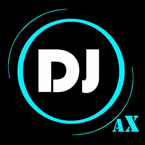 DJ' Ax's avatar