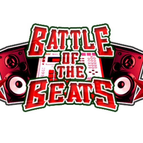 [KAIGE BEATZ VS.DA DEALERSHIP]COMMENT WHO WON!!!!!!!!!!!!!!!SUBMIT YOUR BEATS NOW