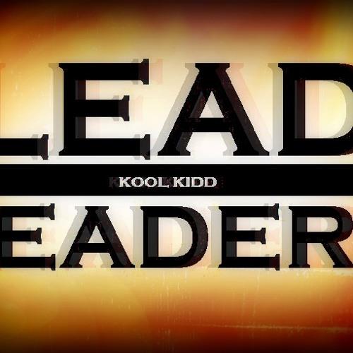 KoolKidd *Lead*'s avatar