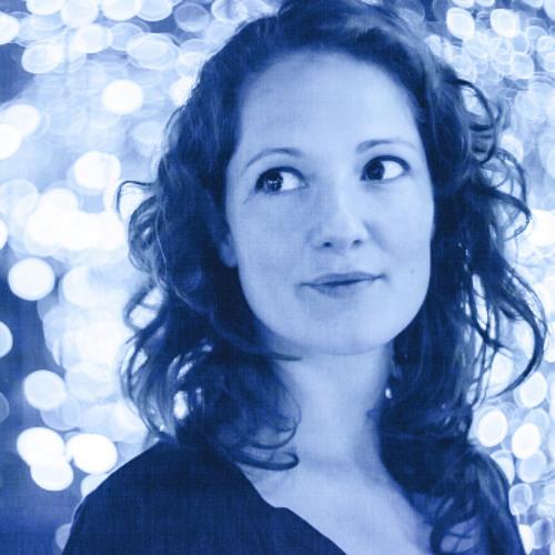 Julia Fiebelkorn's avatar