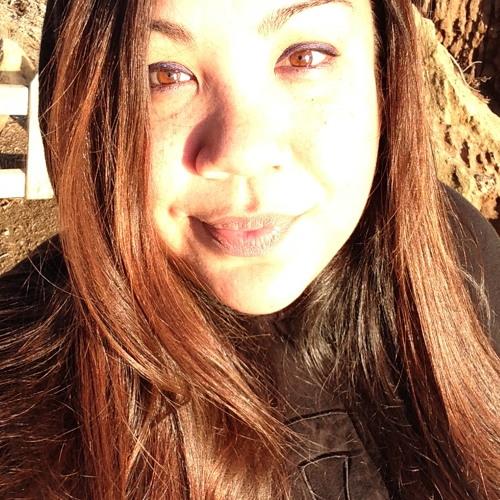 MaryEffin_G's avatar
