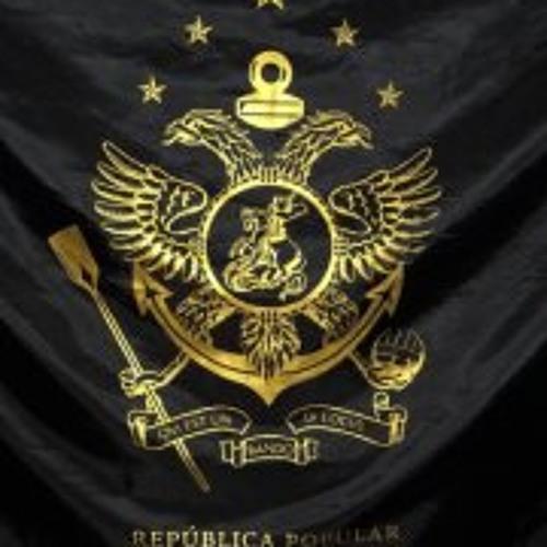 Juliano Sposito's avatar
