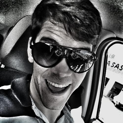 Thales Pino's avatar