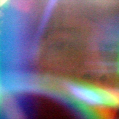 romulool's avatar