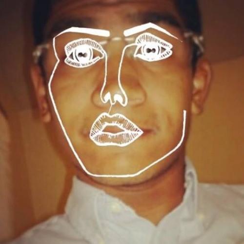 Tito (thiago leandro)'s avatar