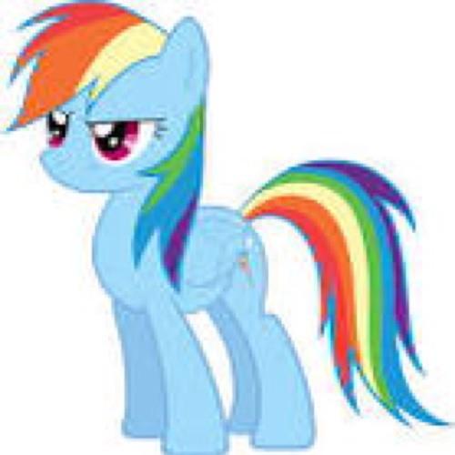 TheAtomicPotato's avatar