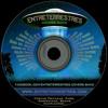 Entreterrestres_Hombres G_Voy A Pasarmelo Bien Portada del disco
