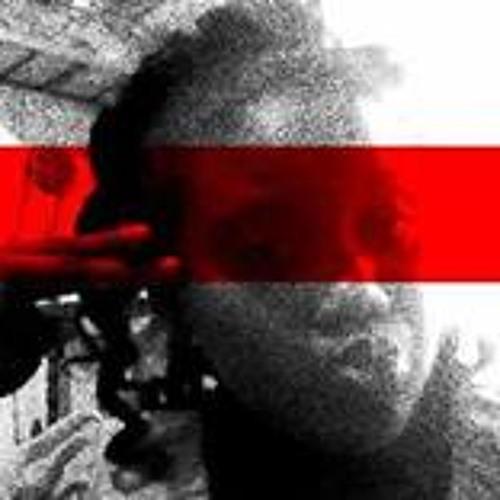 Whitney Morris 4's avatar