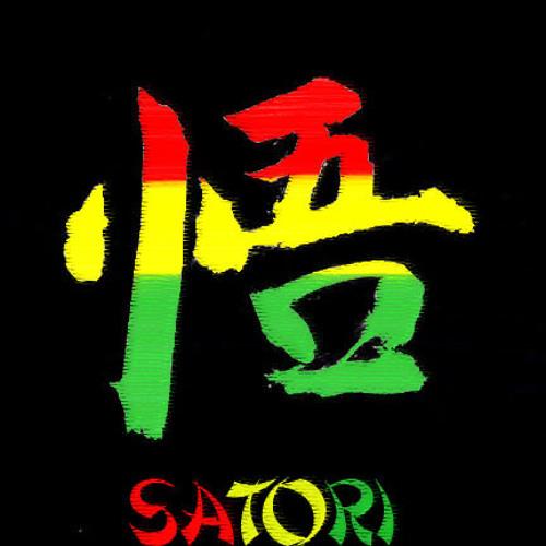 Satori.'s avatar