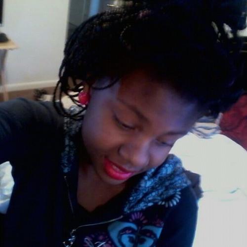 nesha_cute's avatar