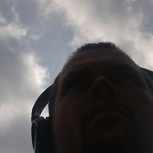 chadams82's avatar