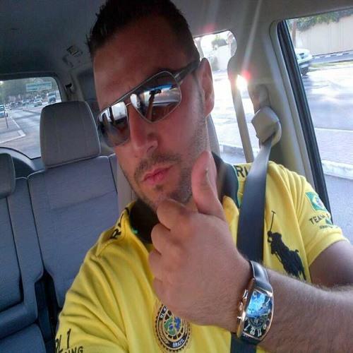 Emilio abi khalil's avatar