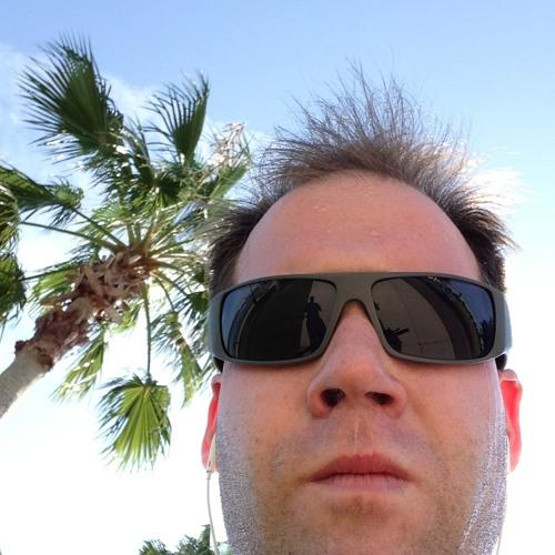 Colin Tumey's avatar