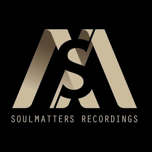 SoulMatters Recordings's avatar
