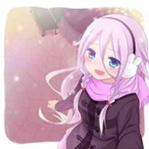 Amy Diamond 2's avatar