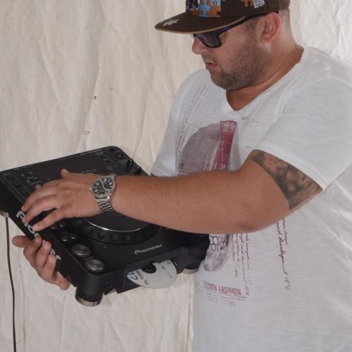 Fabio Leite 10's avatar