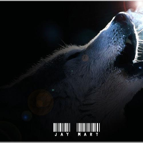 DJVenomMusic's avatar