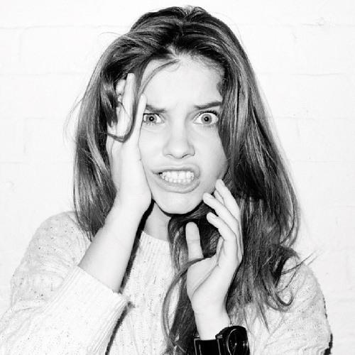 Audrey Nathania's avatar