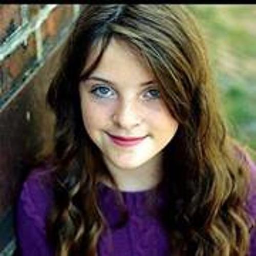 Ceirra Gault's avatar