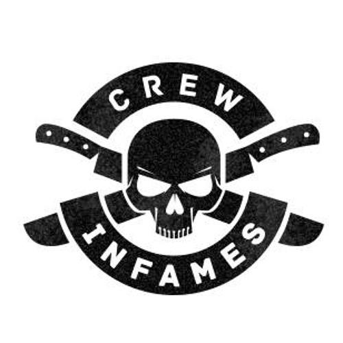 INFAMES's avatar